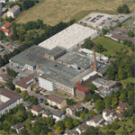 завод компании Optibelt